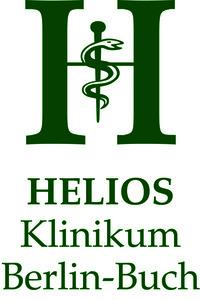 Helios Klinikum Berlin Buch Qvnia